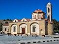 Церковь святой Марины в Псематисменосе.jpg