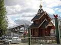 Часовня Иверской иконы Божьей Матери (Челябинск) f001.jpg