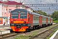 ЭД9М-0117, станция Елец.jpg