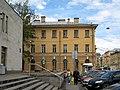Ярославская ул. 2.jpg