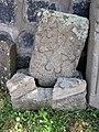 Ծաղկաձոր, Սուրբ Հարություն եկեղեցի 12.jpg
