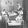הדסה ירושלים, העיר העתיקה, טיפול בילדים קטנים-ZKlugerPhotos-00132md-090717068512d36d.jpg