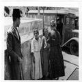 המאורעות בארץ ישראל 1938 - ירושלים חיפוש עי שוטרת נוצרית אורטודוקסית על שתי ער-PHL-1088094.png