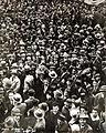 הספר הלבן מחאת יהודי ורשה 1930 YIVO.jpg