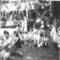 זמן חופשי במחנה המעצר במאוריציוס (אלבום מחנה המעצר במאוריציוס חיי המחנה מ-26 בדצ-PHAL-1615803.png