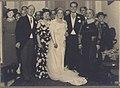 חתונת רחל ומכבי מוצרי אלכסנדריה 1936.jpg