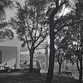 כפר גלעדי - בית הבראה-JNF019880.jpeg
