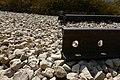 רכבת העמק - מעבירי מים והסוללה - צומת העמקים - עמק יזרעאל והגלבוע (99).JPG