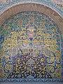 ابنیه متصل به کاخ مرمر-کاخ گلستان-8.jpg