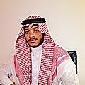 خالد بن حمدي بن عاتق اللحياني 2014-04-26 01-31.jpg