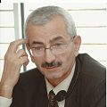 د. محمود عكاشة.jpg