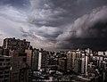 عاصفةرعدية.jpg