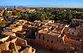 قرية القصر بالوادى الجديد.jpg