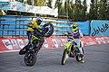 قهرمان موتور استانت ایران و آسیا، سامان قنبری اهل دزفول Motorcycle Champion of Stanat Saman Ghanbari 37.jpg