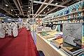 معرض مسقط الدولي للكتاب - نمایشگاه بین المللی کتاب مسقط در کشور عمان 06.jpg