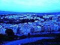 منازل مدينة تازة.jpg