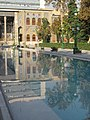 کاخ گلستان به روایت مینیک- دل انگیز.jpg