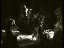 File:আলিবাবা - বাংলা চলচ্চিত্র (১৯৩৭).webm