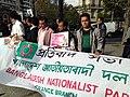 ২৪ অকটোবর প্রতিবাদ সমাবেশ (ফ্রানস বি ত্রন পি) 2013-11-04 01-25.jpg