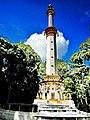 พระธาตุศรีสุราษฎร์ , Phra That Srisurat - panoramio (1).jpg