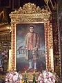 พระบรมสาทิสลักษณ์ รัชกาลที่ ๓ Portrait of King Rama III.jpg