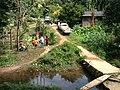 หมู่บ้านจุฬาภรณ์พัฒนา๑๑ - panoramio (2).jpg