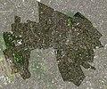 三鷹市の衛星写真001.jpg