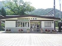 下滝駅駅舎.JPG