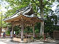 久伊豆神社 - panoramio - Gentle Heart (1).jpg