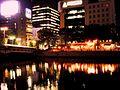京橋川屋台.jpg