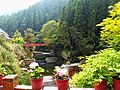 加走寮溪 Jiazouliao Creek - panoramio (1).jpg