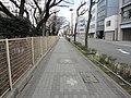 名古屋市中区 - panoramio (1).jpg