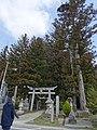 夏井諏訪大社 - panoramio (2).jpg