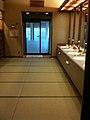 大浴場 武蔵野別館(箱根) - flickr 4407985331 f06bd14263 o.jpg