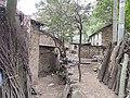 太行山神龙湾天瀑峡景区 旧民居建筑 2020-10-10 03.jpg