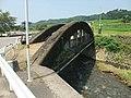 姫井橋 - panoramio.jpg