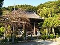 安楽寺 - panoramio.jpg