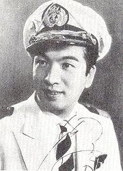Tatsuo Sasaki Net Worth