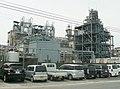 帝人工場 - panoramio.jpg