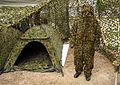 戦闘装着セット構成品の一部.jpg