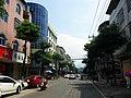 振兴路 - Zhenxing Road - 2016.09 - panoramio.jpg