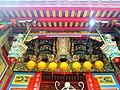 文澳城隍廟 聖旨牌與吊筒彩繪.jpg