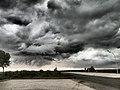 暴雨将至 - Storm is Coming - 2012.07 - panoramio.jpg