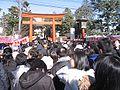 東伏見稲荷神社初詣1.jpg