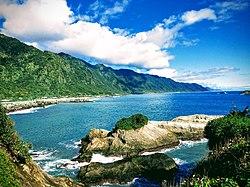 東海岸的風景 小野柳.jpg