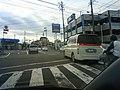 柳町 - panoramio.jpg