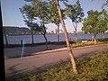 桂林北路 - panoramio (1).jpg