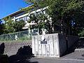武道館神奈川県警.jpg