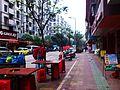 永安市市街地 - panoramio.jpg
