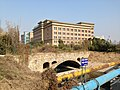 汤山圣汤大道桥 - panoramio.jpg